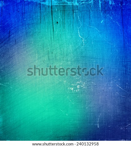 colorful grungy background - stock photo