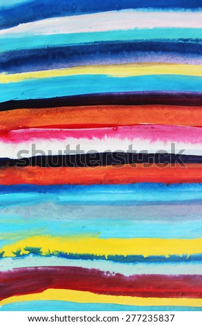 Colorful lines, Lines background or Creative background, Colorful background