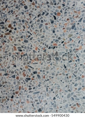Colorful Marble texture background