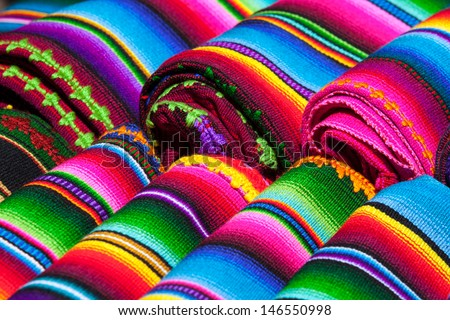 Culture stock photos images pictures shutterstock for What color is south america