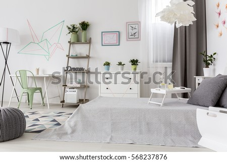 Shutterstock Bedroom Decorating Ideas on master bedroom ideas, purple bedroom ideas, romantic bedroom ideas, bedroom decor, bedroom themes, modern bedroom ideas, bedroom wall ideas, bedroom color, bedroom accessories, bedroom makeovers, living room design ideas, bedroom rugs, bedroom headboard ideas, girls bedroom ideas, bedroom painting ideas, bedroom paint, bedroom sets, bedroom design, small bedroom ideas, blue bedroom ideas,