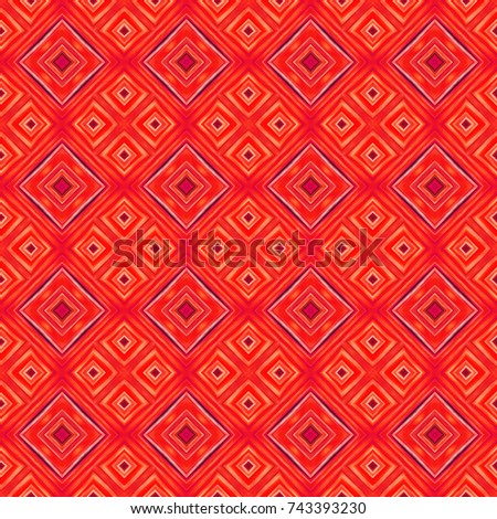 Colorful pattern for backgrounds and design