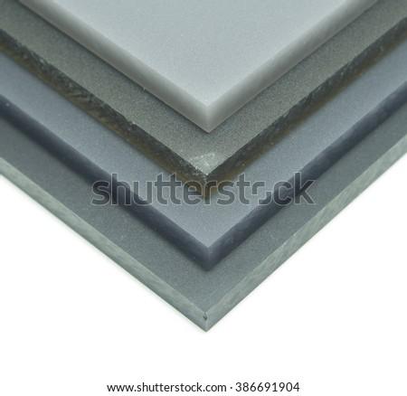 how to cut pieces of plexiglass