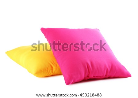 Pillow case stock photos royalty free images amp vectors shutterstock