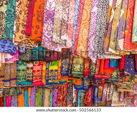 Sarong Stock Images Royalty Free Images Amp Vectors