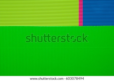 cut coloured paper stock images royalty free images u0026 vectors
