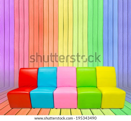 colorful sofa stock images, royalty-free images & vectors