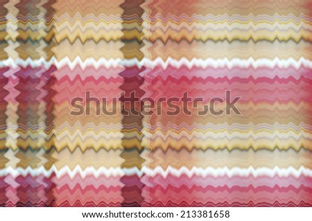 Colorful striped background (Abstract background)