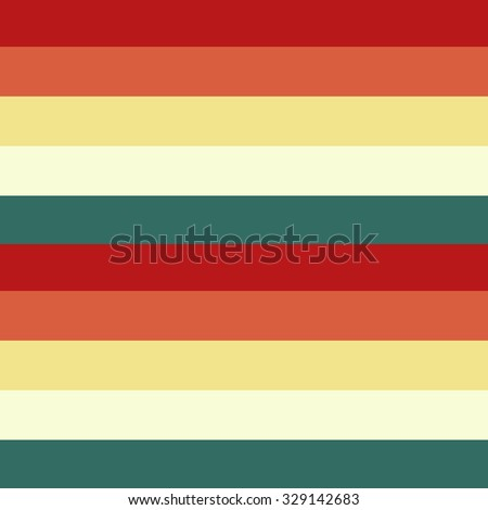 colorful stripes - seamless texture