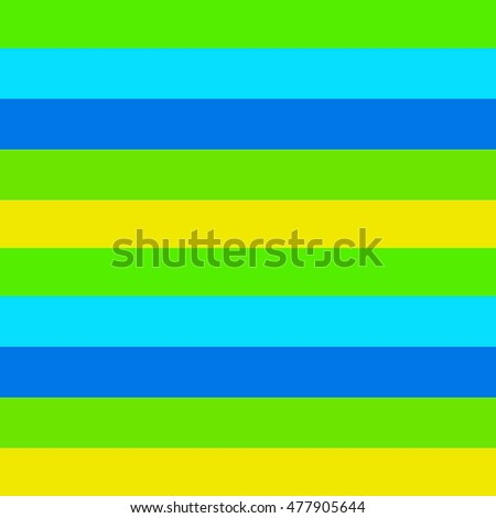 colorful stripes texture - seamless pattern