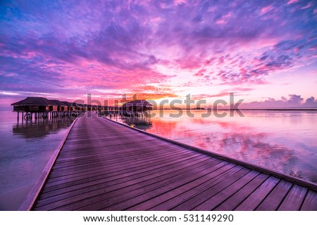 Long Exposure Water Stock Photos, Royalty-Free Images &amp- Vectors ...