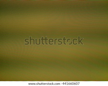 Colorful texture background, yellow tone texture background