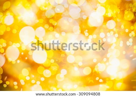 Colorful texture for processing and blurred background