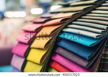 Sample Stock Images Royalty Free Images Vectors Shutterstock