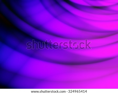 Colorful wallpaper abstract web wave design