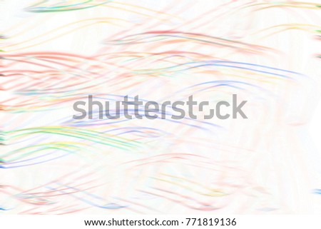 stock-photo-colorful-wavy-lines-on-white