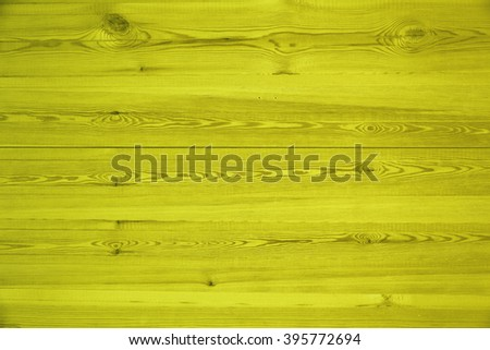 Colorful wooden coarse texture, vintage wooden panel walls backgrounds. Rustic plank wood backdrop bar. Wood tiles for design, interior, print, decorate, for frames for paintings. - stock photo