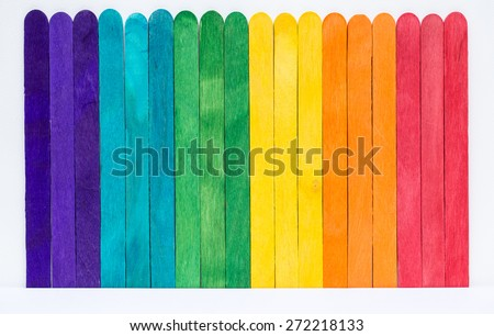 colorful wooden wall texture, pattern background texture.