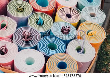 sale mat mats site yoga shanti jaishantiyogarax for jai