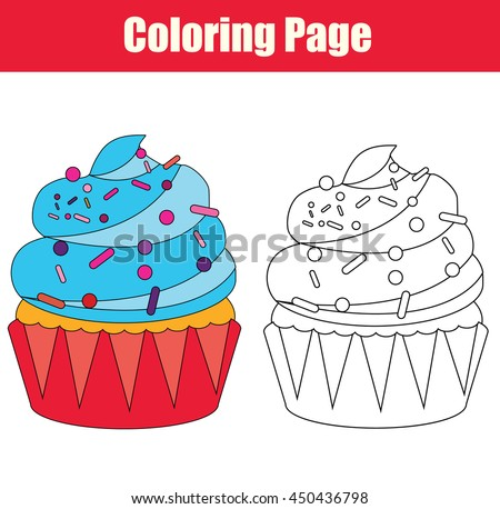 Copy Coloring Pages Copy Coloring Pages - Free Printable Coloring ...