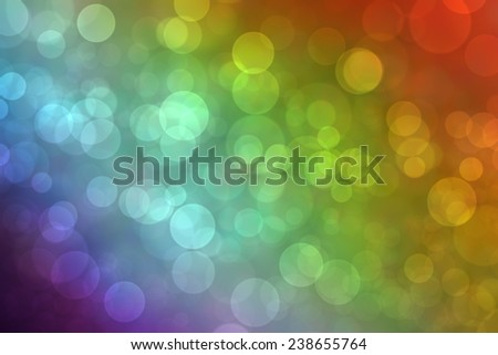 Colour abstract background. Digitally generated glitter image.