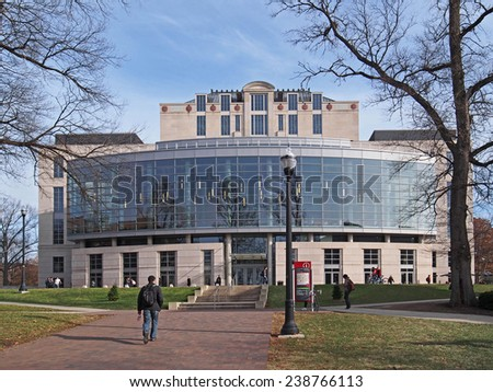 Ohio State University Stock Images RoyaltyFree Images Vectors - Ohio state architecture