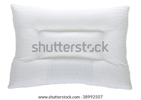 Comfortable home indoor interior pillow furniture