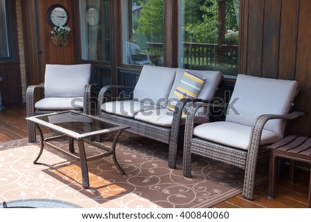 Stock photos royalty free images vectors shutterstock for Sitting easy chairs