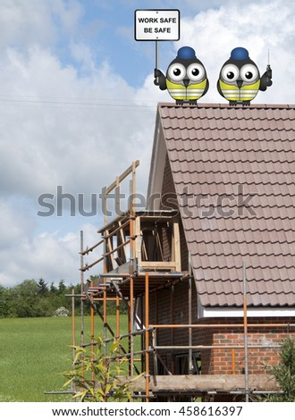 Roof Fascia Board Stock Images Royalty Free Images Amp Vectors Shutterstock