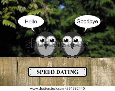 speed dating birds hill Sign up for free to find a farmer, rancher, cowboy, cowgirl or animal lover here at farmersonlycom, an online dating site meant for down to earth folks only.