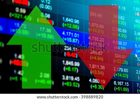 Commodity data analyzing in Commodities market trading: the charts and summary info for making Commodities trading. Charts of financial instruments in Commodities market to do technical analysis.