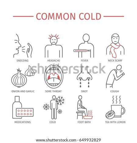 Symptoms Anemia Iron Deficiency Diagnosis Treatment 623071859 moreover My Body Educational Info Graphic Chart 453008887 in addition Circle Graph Paper 2018 also Shuttlecock Badminton Racket Vector Sketch Icon 432020656 additionally Dog breeds. on privacy infographic