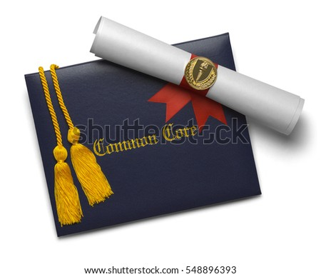 Diploma Stock Images Royalty Free Images Amp Vectors