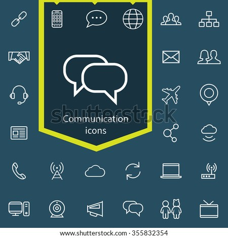 communication outline Communication skills pdtraining courses are delivered by training's communication skills training specialists in brisbane, sydney, melbourne, adelaide, canberra, perth and australia wide the ability to communicate effectively can have a profound.