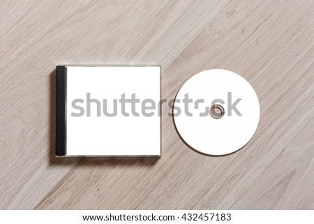 Cd Case Template Images RoyaltyFree Images Vectors – Compact Cd Envelope Template