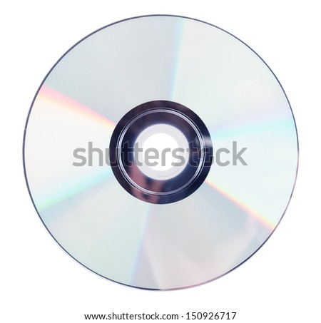 Disc Stock Images Royalty Free Images Amp Vectors