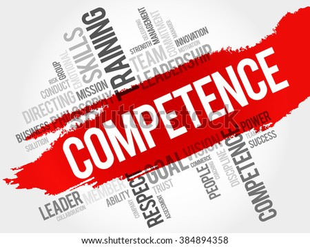 indian oil core competency business essay Free essays from bartleby | chapter 2—strategic planning for competitive  advantage  maintaining competitive advantage is crucial to many businesses or .