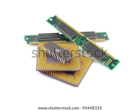 stock-photo-components-for-computer-over