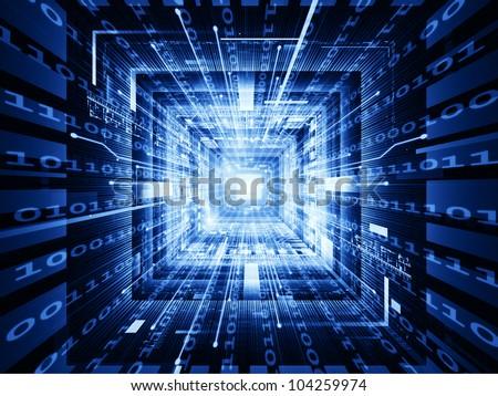 Technology and Communication,Information Technology,Media Technology,Modern Technology,Traditional Technology