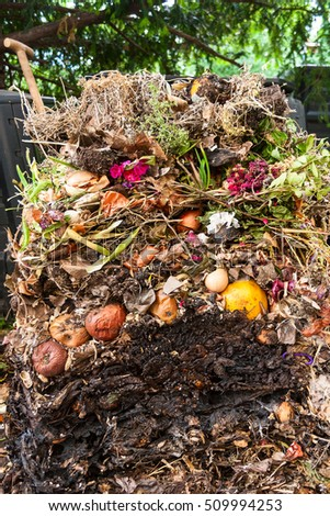 stock-photo-compost-pile-opened-up-50999