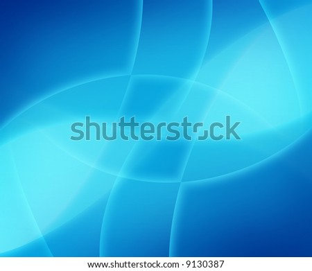 Computer designed modern abstract style background