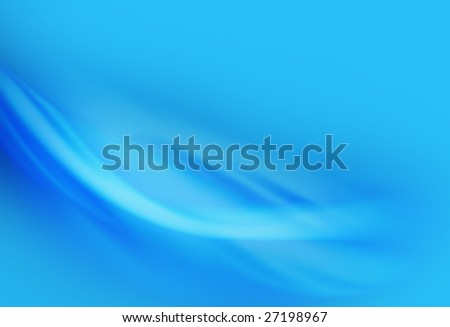 Computer designed modern abstract style background with space for your text
