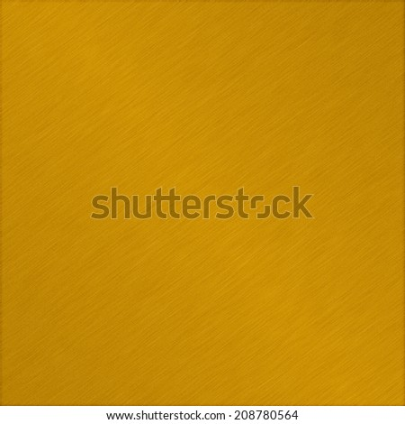 Creativei Images S Portfolio On Shutterstock
