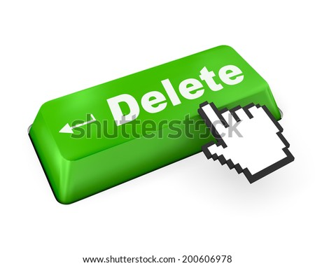 Recover erased pictures from sd card free