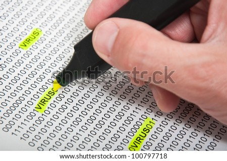 Heartbleed Virus Stock Photos, Royalty-Free Images & Vectors ...