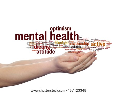 psy 220 optimism and health In the case of psychological symptoms and health  and maintain physical and psy-  c s (1985) optimism, coping, and health: assessment and implications of.