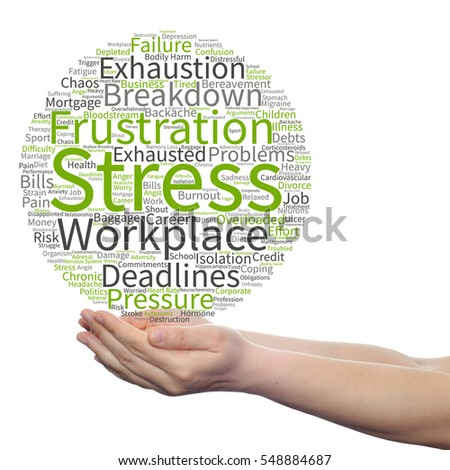 role stress abstract Arne nygaard, robert dahlstrom (2002) role stress and effectiveness in   abstract  (2014) outsourcing and role stress: an empirical study of hotel spa.