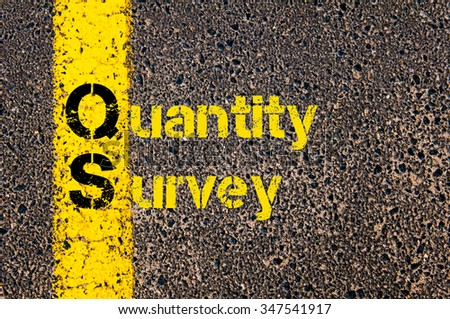 construction economics for quantity survey I went on to do a two-year full-time master's in construction economics and  quantity surveying at university, i was taught by rics-accredited.