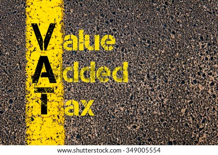 Trade in Value Added (TiVA)