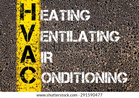Hvac Stock Images Royalty Free Images Amp Vectors